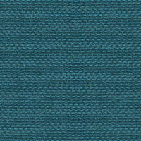 Teal 100% Wool Custom Suit Fabric