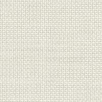 Parchment 100% Wool Custom Suit Fabric