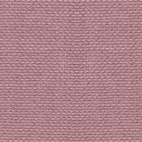 Pink 100% Wool Custom Suit Fabric
