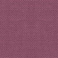 Fuchsia 100% Wool Custom Suit Fabric