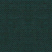 Forest Green 100% Wool Custom Suit Fabric