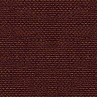 Burgundy 100% Wool Custom Suit Fabric