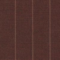 Merlot 100% Wool Worsted Custom Suit Fabric