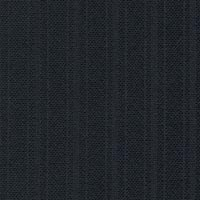 Midnight 100% Wool Worsted Custom Suit Fabric