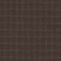 Chocolate 100% Wool Worsted Custom Suit Fabric