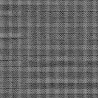 Light Gray 100% Wool Worsted Custom Suit Fabric