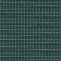 Jade 100% Wool Worsted Custom Suit Fabric