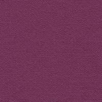 Fuchsia 100% Wool Worsted Custom Suit Fabric