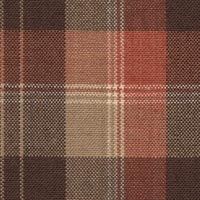 Biscuit 100% Wool Worsted Custom Suit Fabric