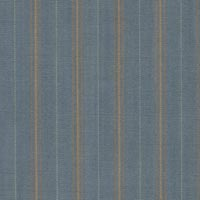 Light Blue 100% Super 160'S Worsted Custom Suit Fabric