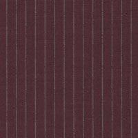Burgundy 100% Super 160'S Worsted Custom Suit Fabric