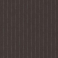 Brown 100% Super 160'S Worsted Custom Suit Fabric
