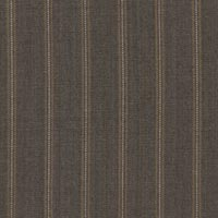 Taupe 100% Super 160'S Worsted Custom Suit Fabric