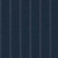 Royal Blue 100% Super 160'S Worsted Custom Suit Fabric