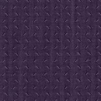 Aubergine 100% Super 160'S Worsted Custom Suit Fabric