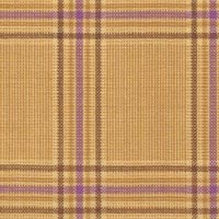 Mustard 100% Wool Worsted Custom Suit Fabric