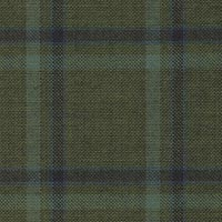 Olive&Navy 100% Super 130'S Wool Worsted Custom Suit Fabric
