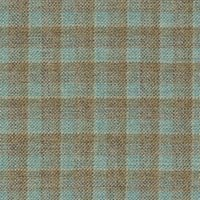 Biscuit 75% S120s Wool Worsted 25%Silk Custom Suit Fabric
