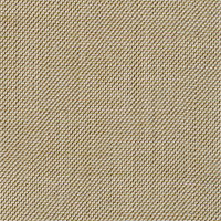 Olive Tan 100% Super 120'S Wool Custom Suit Fabric