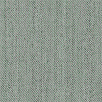 Silver&Blue 100% Super 120'S Wool Custom Suit Fabric