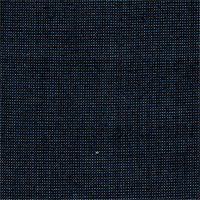 Slate Grau 100% Super 140'S Wool Custom Suit Fabric
