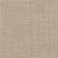 Tan 100% Super 140'S Wool Custom Suit Fabric