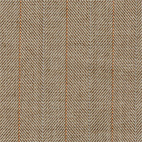 Olive Tan 100% Super 140'S Wool Custom Suit Fabric