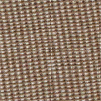 Caramel 100% Super 140'S Wool Custom Suit Fabric