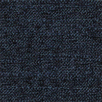 Dark Gray 100% Bamboo Custom Suit Fabric
