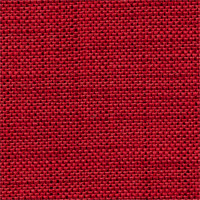 Red 100% Bamboo Custom Suit Fabric