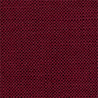 Wine 100% Bamboo Custom Suit Fabric