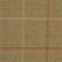Olive&Taupe 100% Super 120'S Wool Custom Suit Fabric
