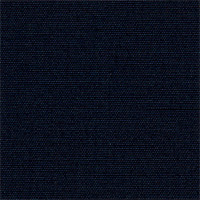 Navy 55%Cotton 45% Polyester-Poplin Custom Suit Fabric