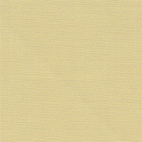 Beige 55%Cotton 45% Polyester-Poplin Custom Suit Fabric