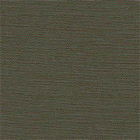 Olive 55%Cotton 45% Polyester-Poplin Custom Suit Fabric