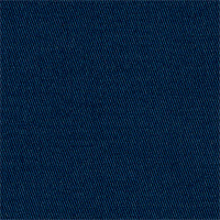 Royal Blue 97% Cotton 3% Lycra Custom Suit Fabric