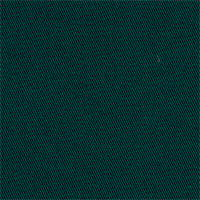 Teal 97% Cotton 3% Lycra Custom Suit Fabric