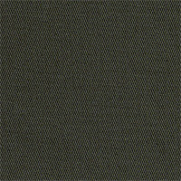 Gray 97% Cotton 3% Lycra Custom Suit Fabric