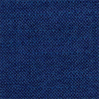 Navy 100% Bamboo Custom Suit Fabric