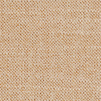 Tan 100% Bamboo Custom Suit Fabric