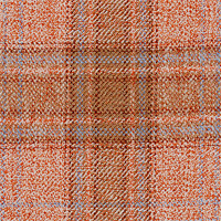Terracotta 100% Super 120'S Wool Custom Suit Fabric