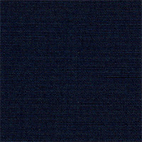 Navy 55%Cotton 45%Polyester Poplin Custom Suit Fabric
