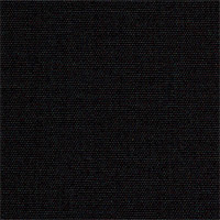 Black 55%Cotton 45%Polyester Poplin Custom Suit Fabric