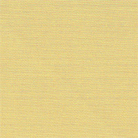 Beige 55%Cotton 45%Polyester Poplin Custom Suit Fabric