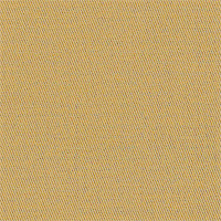 Khaki 97% Cotton 3% Lycra Custom Suit Fabric