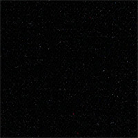 Black 97% Cotton 3% Lycra Custom Suit Fabric