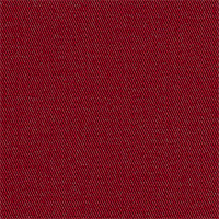 Oxblood 97% Cotton 3% Lycra Custom Suit Fabric