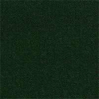 Forest Green 97% Cotton 3% Lycra Custom Suit Fabric