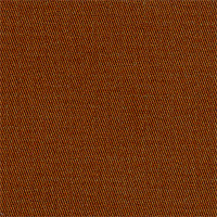 Brown 97% Cotton 3% Lycra Custom Suit Fabric