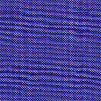 Lavender 100% Linen Custom Suit Fabric